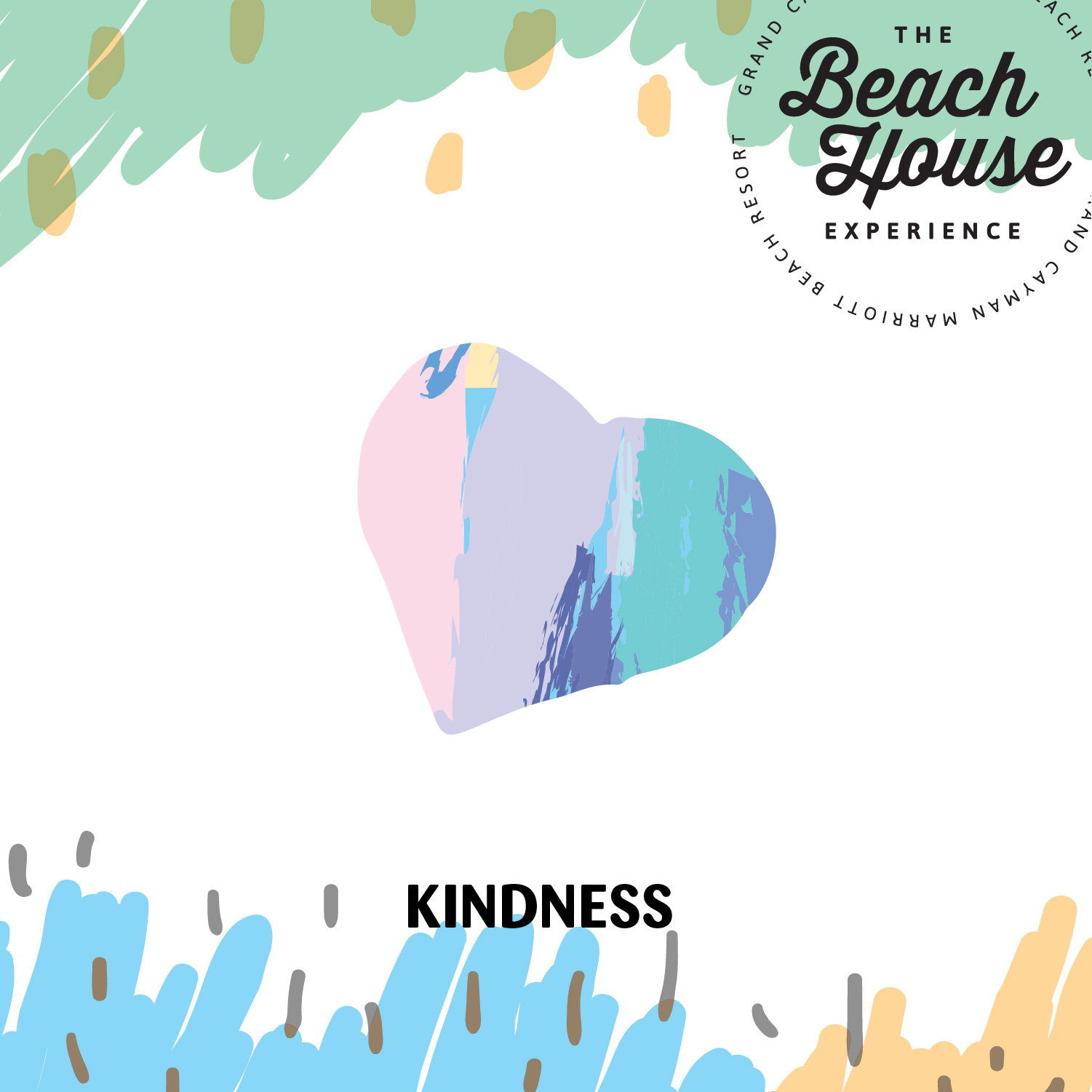 Kinship Manifesto 2018: Exercising Kindness