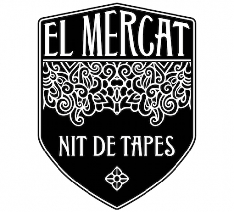 Discover our love for Spanish Cuisine at El Mercat – Nit de Tapes