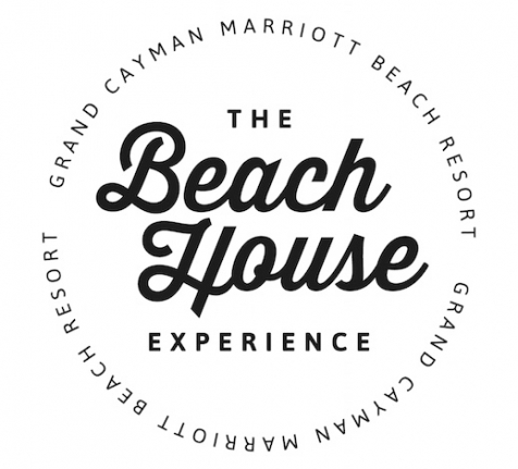 THE BEACH HOUSE EXPERIENCE