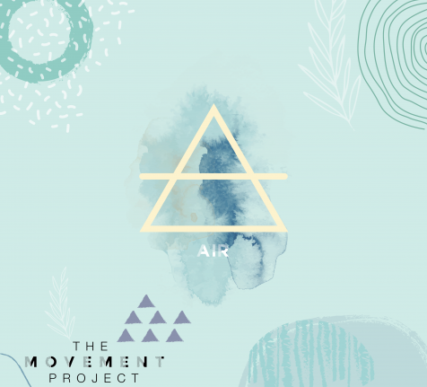 The Movement Project 2021: A Year To Pay Tribute To The Journey